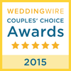 The Makeup Artists Reviews, Best Wedding Beauty & Health in Boston - 2015 Couples' Choice Award Winner